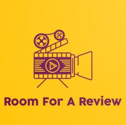 Room For A Review